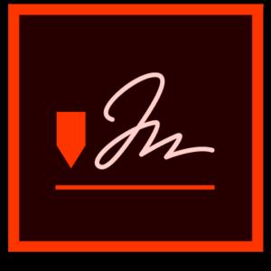 sign_github_logo-300x300
