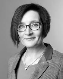 Susanna-Tuominen_joulukuu2017