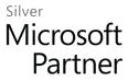 gold-microsoft-partner